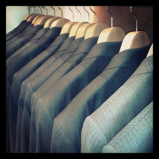 #trajes #Cortefiel