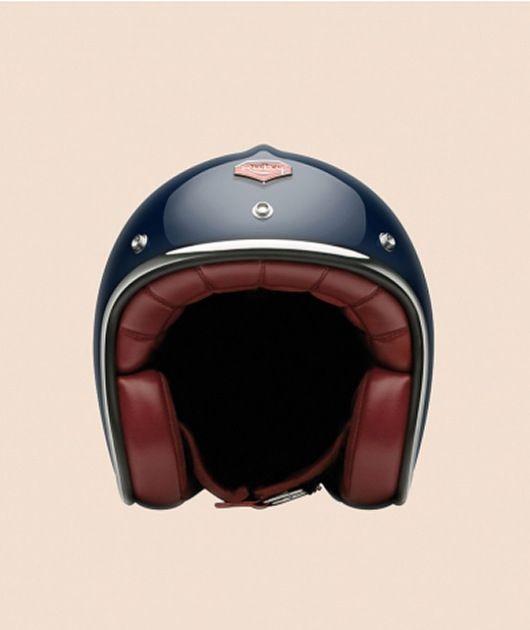 ruby-helmets-2