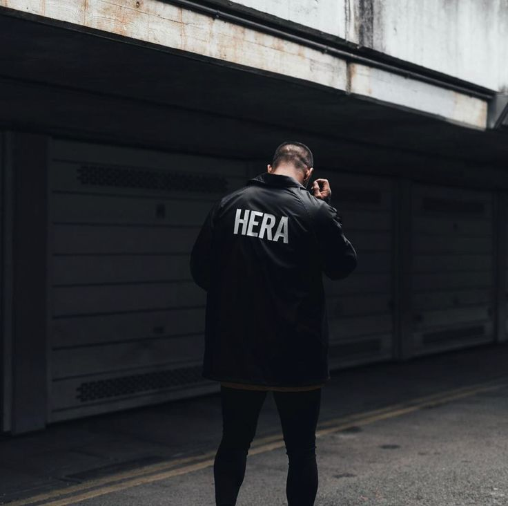 Check out our Coach Jackets online - Black/White/Camo - #hera #heralondon #streetstyle #streetwear #menswear #ootd #jackets
