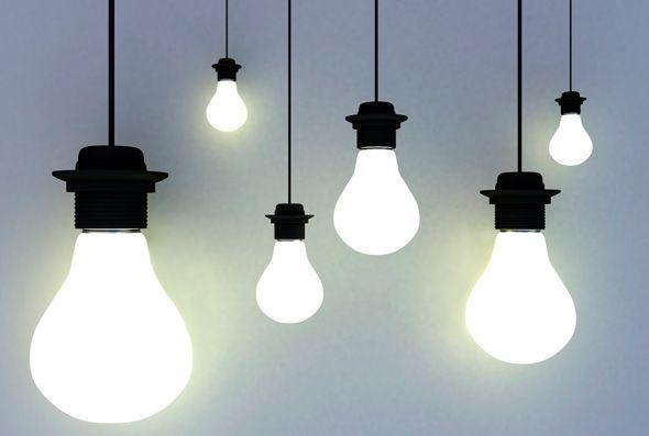 Lâmpadas fluorescentes, incandescentes, halógenas e de LED. O tipo de lâmpada e o consumo de energia elétrica é uma dúvida comum que sempre aparece na hora de comprar lâmpadas. Antes de entender as características dos diversos modelos, é importante definir o ambiente em que a lâmpada será usada, checar a tensão (127v ou 220v)