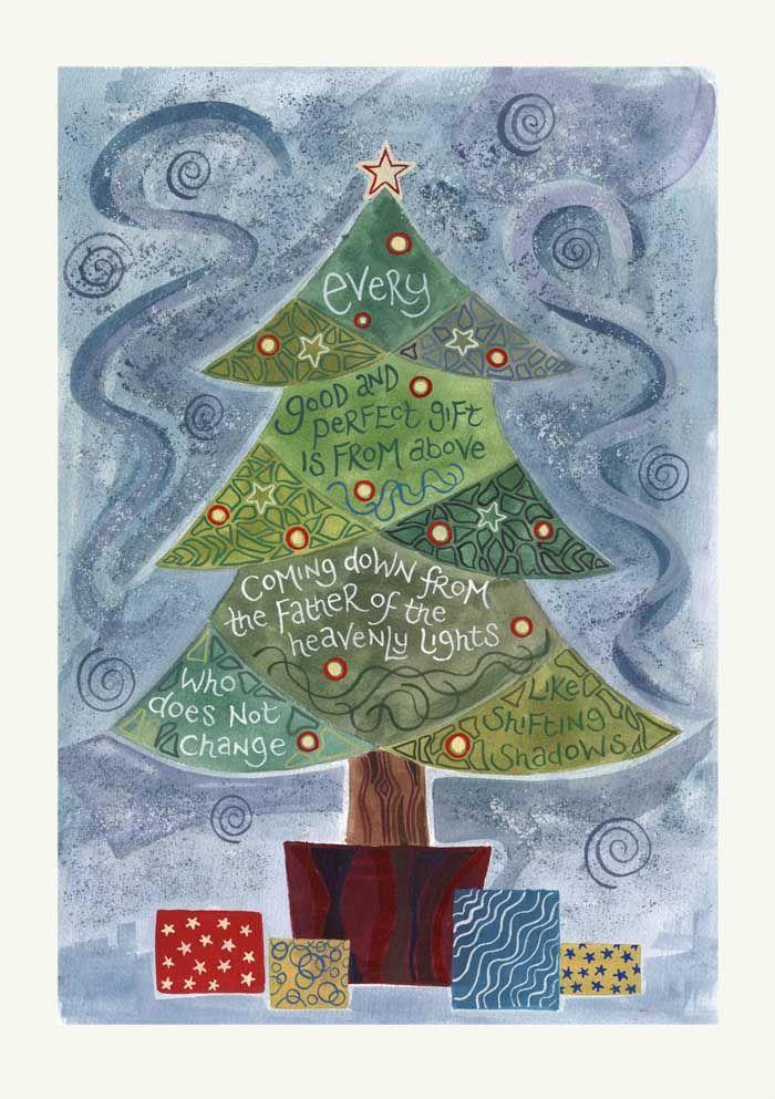 die besten 25 christliche weihnachtliche e cards ideen. Black Bedroom Furniture Sets. Home Design Ideas