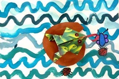 mare_aux_grenouilles3.jpg origami