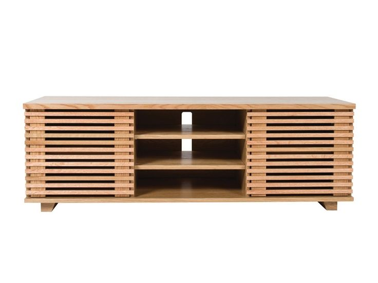Furniture Design Of Tv Cabinet best 25+ wooden tv cabinets ideas on pinterest | wooden tv units