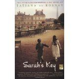 Sarah's Key (Paperback)By Tatiana de Rosnay