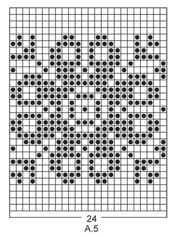 aa2589040eb502639694d7c7f295d018.jpg (350×470)