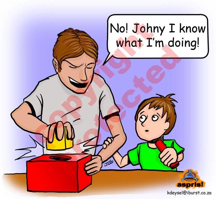 To commission illustrations, please e-mail me at kdeysel@iburst.co.za.    Please visit:  www.aspris.co.za
