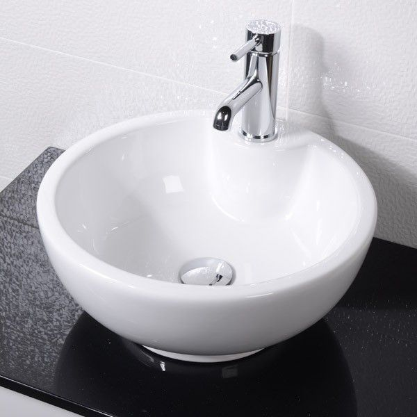 Find This Pin And More On Bathroom Sinks By Tapscouk