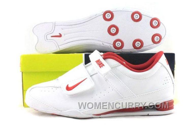 https://www.womencurry.com/mens-nike-shox-r3-shoes-white-red-super-deals.html MEN'S NIKE SHOX R3 SHOES WHITE/RED SUPER DEALS Only $69.14 , Free Shipping!