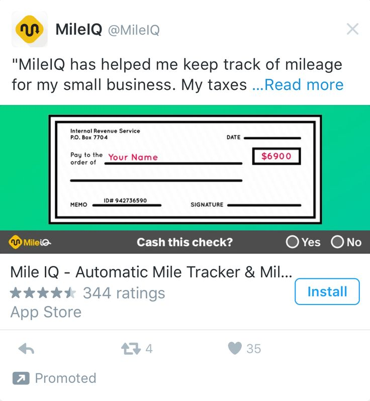 Best Twitter Ad Examples Images On   Ads Twitter