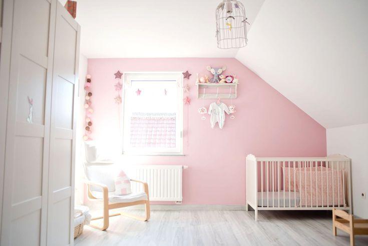 Deco Murale Chambre Bebe Fille Unique Chambre Enfant Mer Avec Deco
