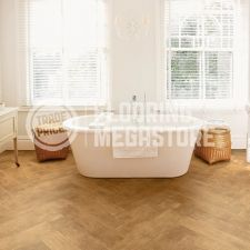 Vinyl Flooring: Wide range of Luxury Vinyl Flooring at Discount Prices | Cheap Lino Flooring For Sale