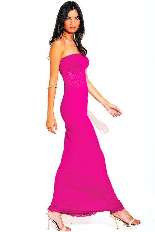 272 best boutique images on Pinterest | Party wear dresses, Boutique ...