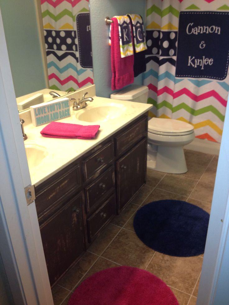 189 best HOME DECOR/Bath images on Pinterest   Bathroom ideas ...