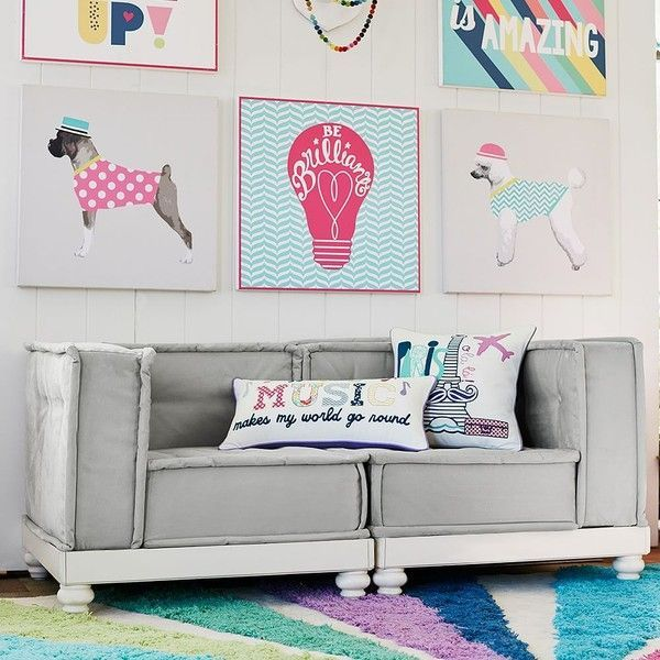 Pottery Barn Teenage Girl Bedrooms. 96 Best Images About Pottery ...