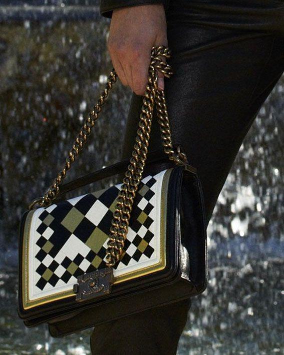 replica bottega veneta handbags wallet drone license