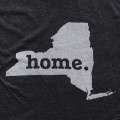 The Home T / Super Comfy Homestate T's / Can't wait for HI!