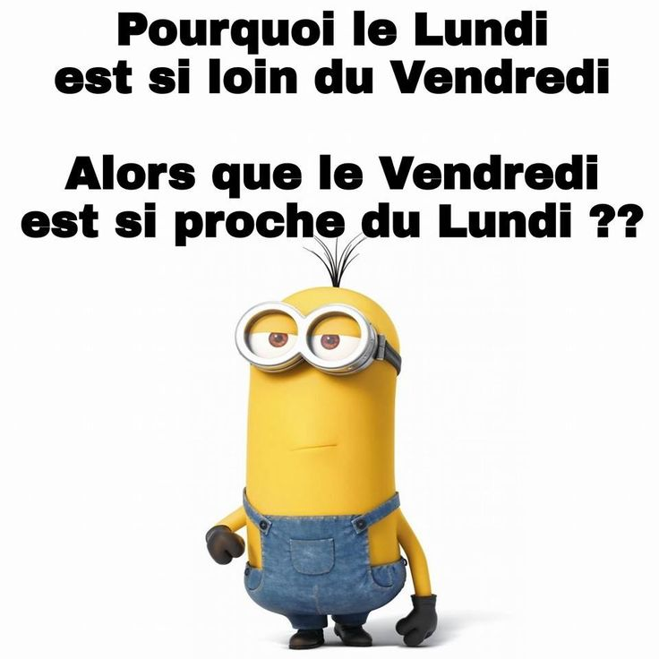 Paques Humour Bon Caf Ef Bf Bd