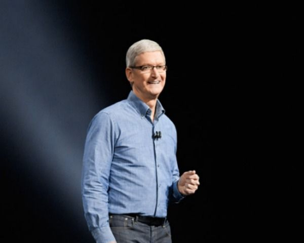 Apple iPhone 7 Launch Live On Twitter? How To Get Live Updates - http://www.morningledger.com/apple-iphone-7-launch-twitter/1398654/