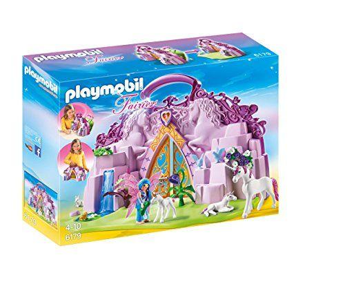 "Playmobil 6179 Unicorn-Carrying-Case ""Fairy Land"" Playmob... https://www.amazon.com/dp/B01608LE5A/ref=cm_sw_r_pi_dp_BRYCxbE5HZTJ8"