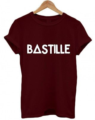bastille all this bad blood download album