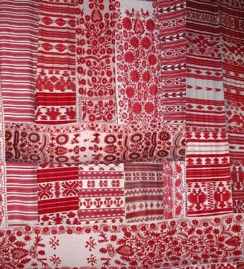 Национальная Славянская Одежда