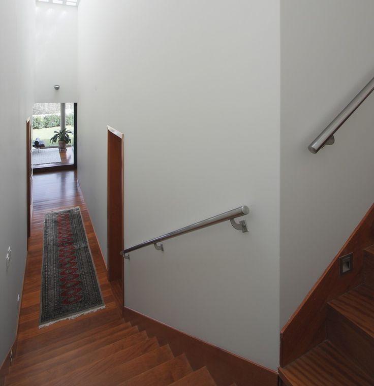 1000 Ideas About Hallway Carpet On Pinterest Hallway