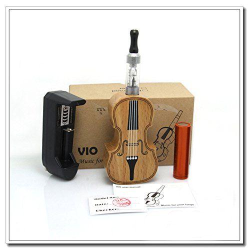 Xingchen SMY VIO Violin Style Electronic Cigarette Kit Mechanical Mod Electronic Hookah Smoking Hookah Pen Vaporizer (dark wooden) Xingchen http://www.amazon.com/dp/B012B415TW/ref=cm_sw_r_pi_dp_xdjSvb1J7187S