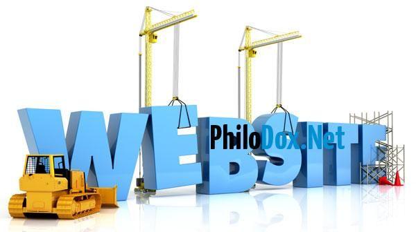 Web Sitesi Nasıl Yapılır? – Web Sitesi Yapmak İçin Neler Gereklidir?