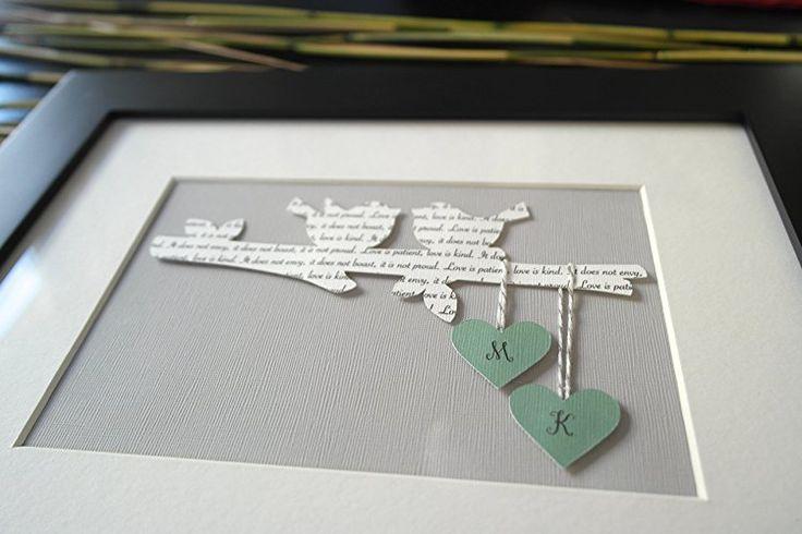 13 Year Wedding Gift: 1000+ Ideas About 1st Corinthians 13 On Pinterest