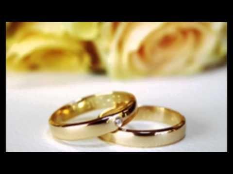 Hochzeitslieder Hochzeitsversion Hallelujah deutscher Text Cover by Annett (orig by Cohen) - YouTube
