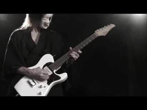 """""""Welcome home,master & princess"""" BAND-MAID is all girl rock band from japan. 2017年7月19日にリリースされる、ダブルA面のメジャー2ndシングル『Daydreaming / Choose me』より、「Choose me」のミュージ..."""
