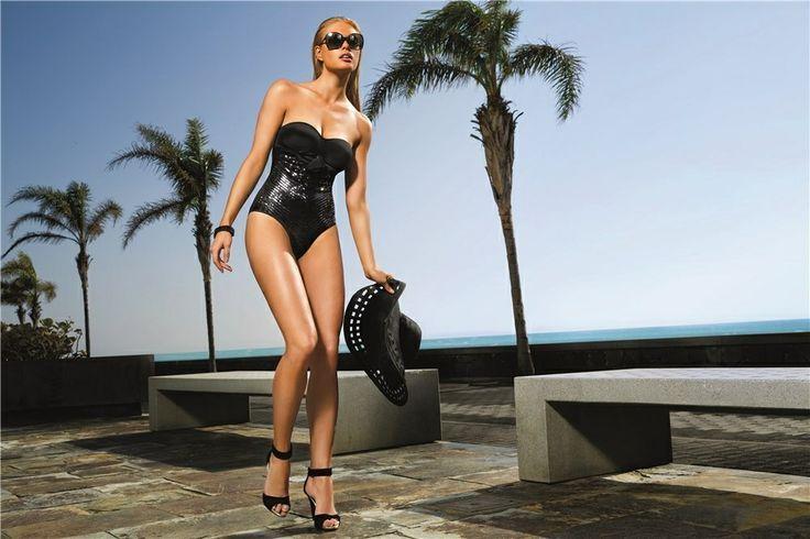 Buscamos modelos femeninas, altura mínima 1,75 cm, y buen cuerpo para Casting PRESENCIAL de Moda Baño MAÑANA MARTES 10 DE JUNIO en El Ejido. Interesadas enviar 2 fotos (cara y cuerpo - SÓLO 2 FOTOS), datos físicos y de contacto a info@navarropasarela.es en el asunto poner: MODELO TRAJES DE BAÑO  http://www.navarropasarela.es/pages/blog_post.aspx?id=85e43736-633c-4bbd-9640-7df749f2c7d4