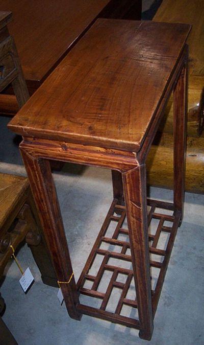korean furniture | Korea Furniture Rental - Free delivery furniture rental service in ...