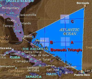 19 best Bermuda Triangle images on Pinterest  Shorts Bermuda
