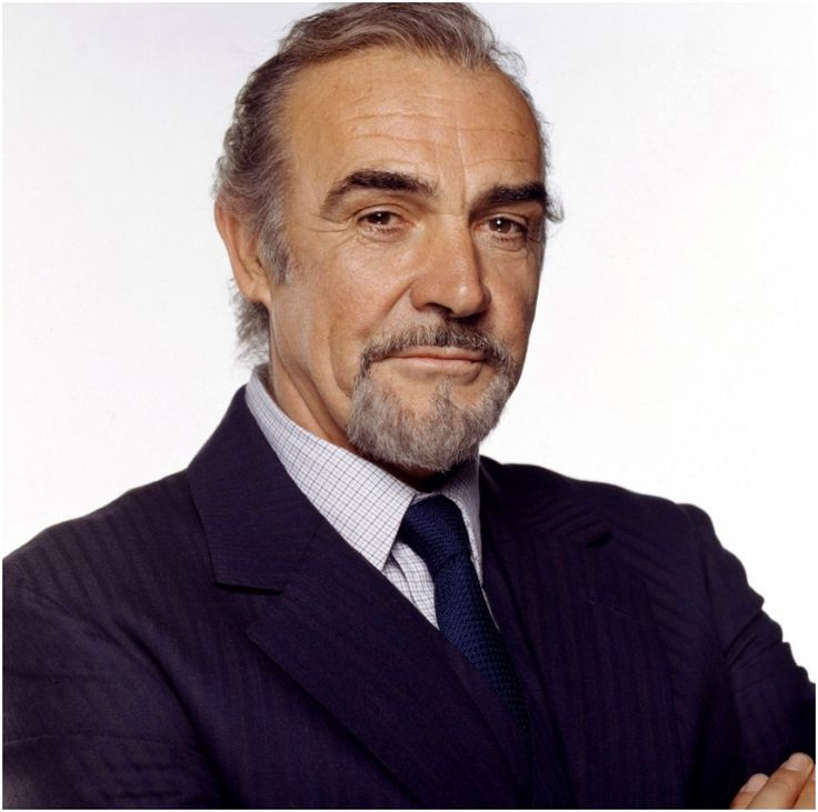 Sean Connery Young | Sean Connery Young Sir Conneryholy Picture