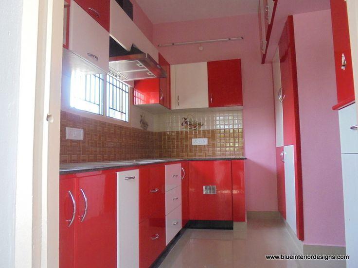 Modular kitchen Chennai: Modular kitchen chennai. | Screenshots ...