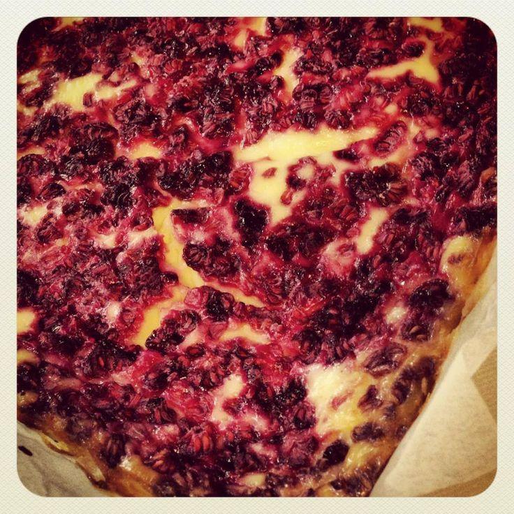 ... | Pinterest | Raspberry cheesecake, Cheesecake and Raspberries