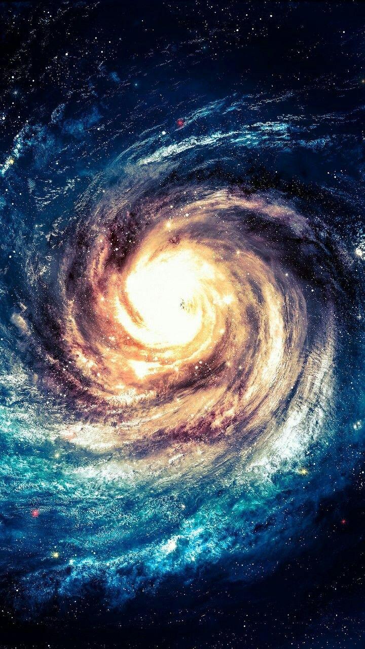 картинки про галактику этого