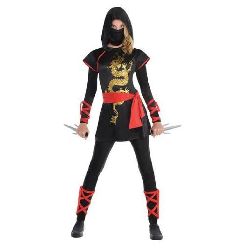halloween costume tween girls - Cool Halloween Costumes For Teenagers