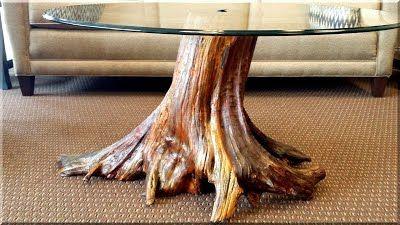 DIY dekorációk, bútorok - Bontott fa, termékek antik faanyagokból