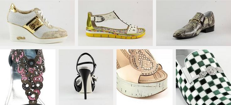 a selection of S/S 2014 #Italian #Shoes at Rina's #Boutique. Negotiate Price / Make an Offer online on almost all of our #Spring 2014 & #Summer 2014 #Footwear. New #SS2014 styles added daily at http://www.rinastore.com/new-arrivals. For a limited time.  A List of S/S 2014 shoes from this photo: https://www.facebook.com/rinastore/photos/a.391381007665382.1073741828.372060502930766/425718557564960/