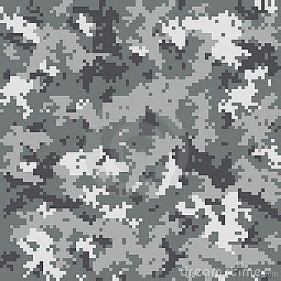 digital military pattern - Google 검색