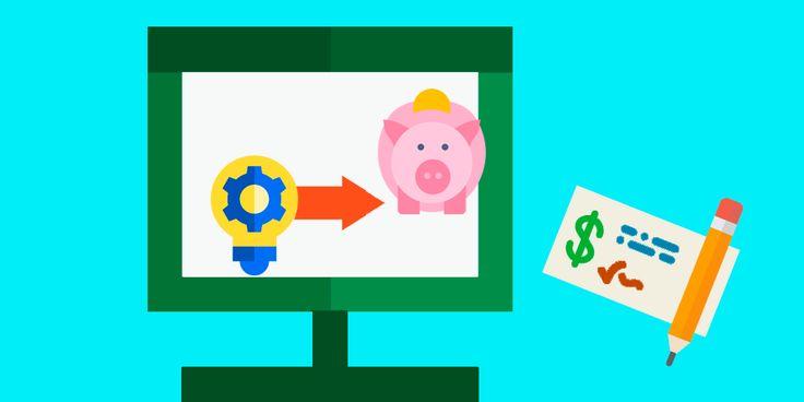 Ganar dinero por internet con un blog es posible. Descubre 3 formas comprobadas para comenzar a generar ingresos extras sin invertir y a corto plazo.