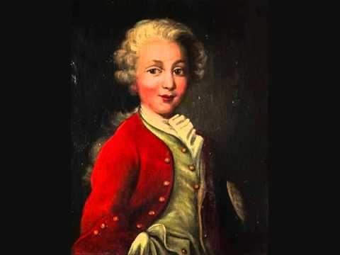 "Mozart: Sinfonia No. 38, K. 504 ""Praga"""