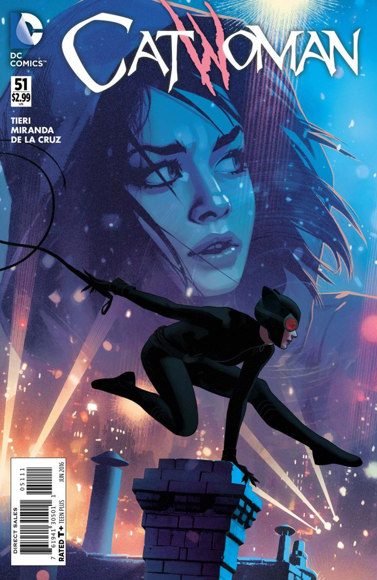 17 Best ideas about Catwoman Comic on Pinterest | Catwoman ...