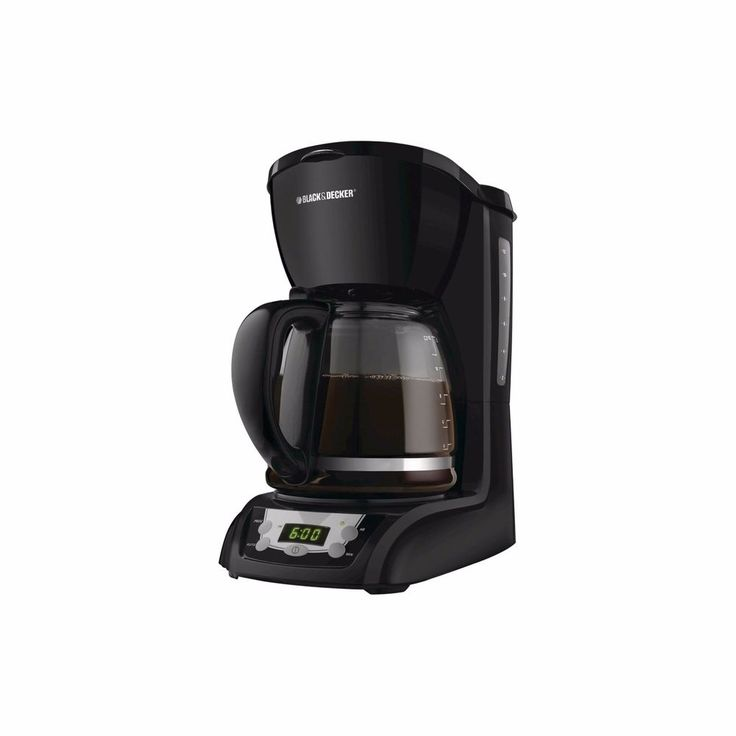 how to change the clock on a sunbeam coffee maker