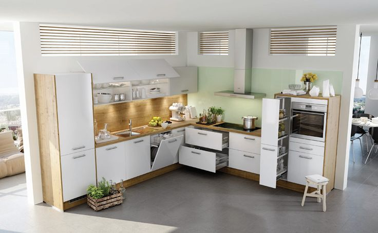 10 best Atrii images on Pinterest Products, Dublin and Kitchens