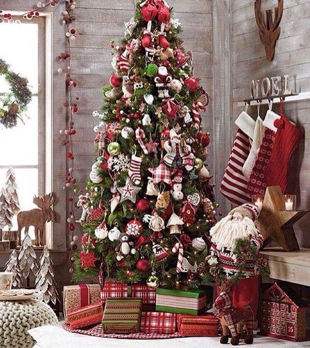 Sempre Natal!