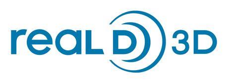 RealD 3D Logo | RealD 3D Sony JVC | RealD 3D TV Sony | RealD 3D display JVC | RealD 3D ...
