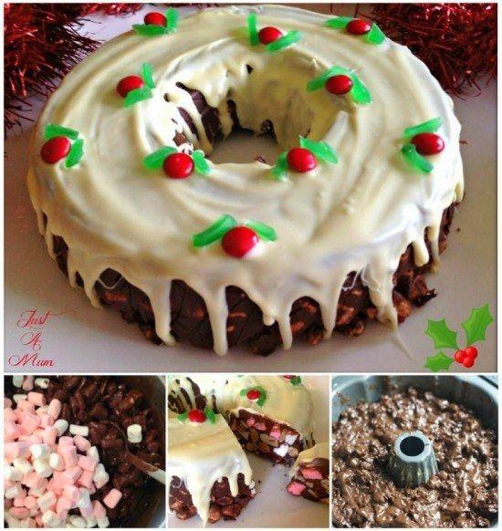 Community Post: 12 OMG Christmas Treats!